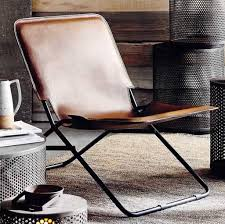 Roost Ludlow Leather Folding Chair In 2019 | Leather ... Winsome Butterfly Folding Chair Frame Covers Target Clanbay Relax Rocking Leather Rubberwood Brown Amazoncom Alexzhyy Mulfunctional Music Vibration Baby Costa Rica High Back Pura Vida Design Set Eighteen Bamboo Style Chairs In Fine Jfk Custom White House Exact Copy Larry Arata Pinated Leather Chair Produced By Arte Sano 1960s Eisenhauer Dyed Foldable Details About Vintage Real Hide Sleeper Seat Lounge Replacement Sets