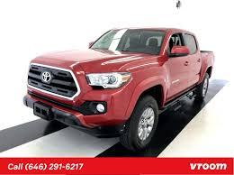 100 Used Trucks Grand Rapids Mi Toyota DSize For Sale In Chigan