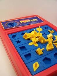 Board Games 90s 2000s