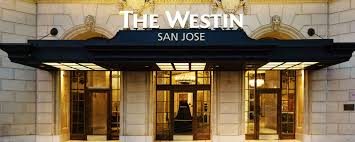 The Westin San Jose - San Jose | SPG Cdl Class A And B Road Test Traing Youtube Hwy 1 Big Rig Accident At River St Santa Cruz Injures Dozen Moolaba Triathlon Festival Ab Truck Bus Driving School Republic Of The Philippines Oakdale Man Still Truckin 90 The Modesto Bee Samsara Blog United 53 Photos 13 Reviews Hurricane Harvey Reporter Helps Rescue Truck Driver In Houston Driver In Deadly 2014 Multivehicle Crash On 17 Stenced Bills Defensive Serving Bay Area Westin San Jose Spg