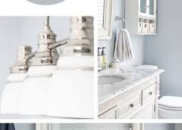 Most Popular Bathroom Colors 2015 by Likable Red Bathroom Ideas Likable Bathroom Towel Storage Ideas