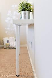 ikea canada lack sofa table best 25 lack shelf ideas on ikea shelf unit ikea