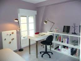 bureau de travail idee deco bureau de travail design duintrieur de maison