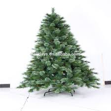 3ft Pre Lit Blossom Christmas Tree by Snowing Christmas Tree Snowing Christmas Tree Suppliers And
