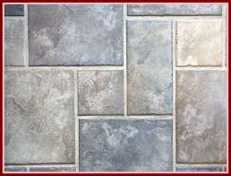 Flooring Texture Linoleum Amazing Floor Tile Dal French Quarter Cobblestone This Is The In Pict Of Trends And