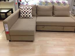 great friheten corner sofabed with friheten sofa from ikea it has