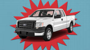 How To Buy A Used Pickup Truck Why You Should Buy A Used Small Pickup Truck The Autotempest Blog Craigslist Trucks Best Under 5000 Is This A Scam Fast Lane Ford New And Car Dealer In Bartow Fl Mid Size For Sale Great Cars Near Me By Owner Toyota Plans To Introduce Hybrid Japanese Beds Tailgates Takeoff Sacramento Buying Guide Consumer Reports Top Picks Big 5 Buys Autotraderca Lifted 2016 Tacoma Sr5 44 43844 Inside