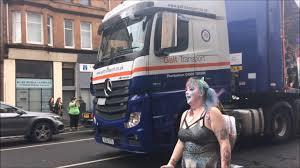 DOCTOR WHO IS GAY?!?! | Glasgow Pride 2017 - YouTube Go Inside The Trucker Craze Fuelling A Blackmarket In Dangerous Sex Why Ups Drivers Dont Turn Left And You Probably Shouldnt Either Desperate Fan Of Jems Frkocefanclub Caribbnheaux Gay Governor Stock Photos Images Alamy Truck Driver At Pride Parade Photo 55191059 Vacuum Truck Wikipedia Rock Hudson Publicity Shot Taken During Filming One His Disney Sparks Backlash After Casting Straight Actor To Play Gay Bi Bikers Most Teresting Flickr Photos Picssr Trucking Industry United States Nyc June 29 2014 Antircumcision Edit Now