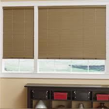 Louver Window Blind Blender MarketLouver Window Blind Blender Market
