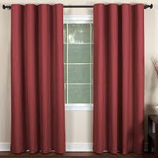 Boscovs Blackout Curtains by Curtains Charge Promo Dbd Boscov U0027s