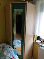eckschränke möbel gebraucht kaufen in neubrandenburg ebay