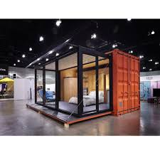 100 Cheap Modern Homes For Sale American Prefab With 2 Bedroom Buy Prefab Modular Smart Home Prefab Product On Alibabacom