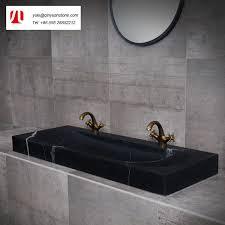 schwarz stein lange größe arbeitsplatte waschbecken waschbecken bad buy waschbecken bad bad waschbecken natürliche stein schrank schalen waschen