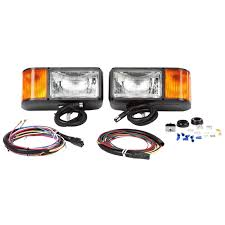 TRUCK-LITE 80888P SNOW PLOW LIGHT KIT W/ HARNESS FREE SHIPPING ... Trucklite Led Military Blackout Drive 7320 Not Trucklite 81701 81 Series Optical Insert 7 Round Spot Beam 10251r Ebay 40012 4 Lamp Kit Backup Grommet Mount 33 1 Diode Yellow Marker Front Marker Trailer Light 1220100 Truck Lite Fieldfare Auxiliary Lighting Added To Product Line Cheap Lights Find Deals On Line At Amazoncom 27450c Headlamp Automotive Strobe Umbrella Fresh Archives Afterfx Customs 270cmp 7in Headlight Quadratec