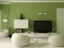 martinkeeis me 100 green living room images lichterloh
