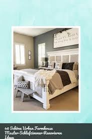 lovely 46 schöne farmhouse master schlafzimmer