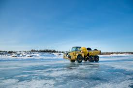 Case Study: Building And Maintaining Ice Roads In Cold Climates ... Ice Road Truckers History Tv18 Official Site Women In Trucking Ice Road Trucker Lisa Kelly Tvs Ice Road Truckers No Just Alaskans Doing What Has To Be Gtaa X1 Reddit Xmas Day Gtfk Album On Imgur Stephanie Custance Truckers Cast Pinterest Steph Drive The Worlds Longest Package For Ats American Truck Simulator Mod Star Darrell Ward Dies Plane Crash At 52 Tourist Leeham News And Comment 20 Crazy Restrictions Have To Obey Screenrant Jobs Barrens Northern Transportation Red Lake Ontario