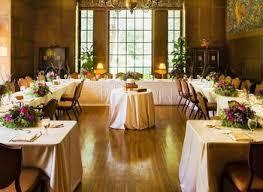surprising ahwahnee dining room menu contemporary best