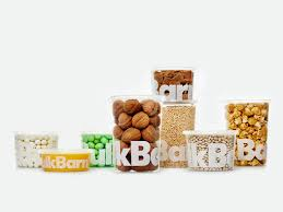 LEO BURNETT DESIGN 246 Tional Rd Ctham Ontario N7m5j5 36502204800 Bulk Barn Coupon Save 3 Off Expires June 22 2016 The Ultimate Chocolate Blog 2013 Jaytech Plumbing Guelph Plumber Liberty Central By Lake Hungry Gnome April 2015 Gobarley Hunt For Barley Where Can I Purchase Barley Tanya And Brent Are Married Cthamkent Wedding Winnipeg On Grant Ave Youtube Black Lives Matter Not Gistered This Years Pride Parade 505 19 No But Cents Is What Day Was About Life At 50 Benedetti Buzz Gingerbread House Decorating Party