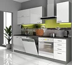 suchergebnis auf de für küche komplett ohne kühlschrank