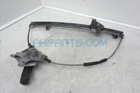 1990 Nissan D21 Pickup Parts ✓ Nissan Recomended Car Used 1986 Nissandatsun Nissan Pickup Parts Cars Trucks Pick N Save Nissanud Moore Truck Nissan Frontier Tonneau Cover Oem Aftermarket Replacement 1991 Pickup Wiring Diagram Library Ud Commercial Turbocharger View Online Part Sale Ud520 70kw 24v V8 Car Starter Buy Sttercar Frontier For A 1998 King Cab Oem 0517 4dr Oe Style Roof Rack Cargo Carrier Golden Arbutus Enterprise Corpproduct Linenissan Compatible Delta 4x4 Roll Bar Polished Black Navara D40 052015