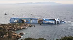 Cruise Ship Sinking 2015 by Photos Italian Cruise Ship Disaster