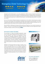 Automated Dispensing Cabinets Manufacturers by Adhesive Dispenser Robot Glue Dispenser Automated Glue Dispensing