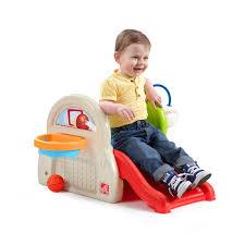Toddler Climbing Toys - Toys