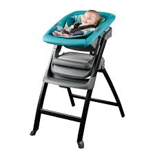 Merchandise - Walmart.com Evenflo Symmetry Flat Fold High Chair Koi Ny Baby Store Standard Highchair Petite Travelers Nantucket 4 In1 Quatore Littlekingcomau Upc 032884182633 Compact Raleigh Jual Cocolatte Ozro Y388 Ydq Di Lapak By Doesevenflo Babies Kids Others On Carousell Fniture Unique Modern Modtot Hot Zoo Friends This Penelope Feeding Simplicity Plus Product Reviews And Prices Amazoncom Right Height Georgia Stripe