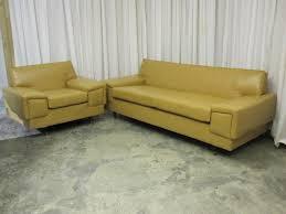 125 best sofa sets images on pinterest sofa set mid century