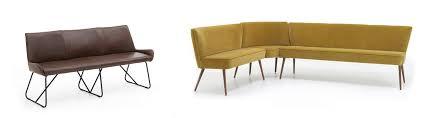 stilvolle möbel für wohnküche und esszimmer nouvion