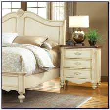 French Country Bedroom Furniture Nz Home Design Ideas