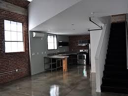 community rentals broadway lofts