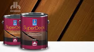 superdeck deck and dock elastomeric coating colors superdeck deck care system sherwin williams