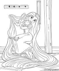 Dibujos Para Colorear Disney Multieducaciu201cn Dibujos Para Colorear