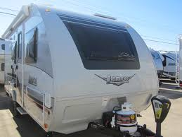 100 Used Lance Truck Campers California RVs For Sale RV Dealer In California