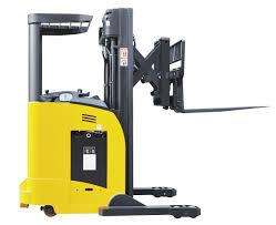 Stand-on Reach Truck / Electric / Handling - RITM IndustryRITM Industry New Forklifts Toyota Nationwide Lift Trucks Inc Nissan 14 Tonne Narrow Isle Reach Truck Amazoncom Norscot Cat Reach Truck Nr16n Nr1425n H Range 125 The Driver Of A Forklift Pallet Editorial Linde R16shd12 Price 9375 Year Of Manufacture For Paper Rolls With Automatic Clamp Leveling High Ntp Manitou Er Trucks Er12141620 Stellar Machinery Monolift Mast Narrow Aisle Rm Crown Equipment Tf1530 Electric Charming China Manufacturer R Series 125t Desitting Demo Action