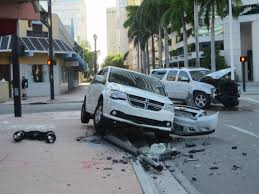 Weinstein And Cohen. A Personal Injury Law Firm - What Should You Do ... Lets Check Out How Hiring A Semi Truck Accident Attorney In Miami Tire Cases Car Lawyers Halpern Santos Pinkert Lawyer Coral Gables South Motor Vehicle Accidents Category Archives Page 2 Of 14 Dump Truck Driver Fell Asleep Behind Wheel Before Who Is Liable If Youre Injured To Get A Report In Fl Personal Injury Attorneys Gallardo Law Firm The Borrow At Morgan An Auto 5 Ways Pay Your Medical Bills