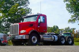 2018 Red Peterbilt 567 Michigan Special | Reefer Peterbilt Luxury Semi Trucks For Sale In Bennettsville Sc 7th And Pattison Truck Rebuilding Eo Truck And Trailer Inc Used Heavy 1975 Peterbilt 352 Sale In Trout Creek Mt By Dealer Sunday Market Commercial 1960 281 From The Movie Duel At Museum Of Transp Flickr Semi Trucks Vehicles Color Candy Wheels 18 Chrome Grill Westoz Phoenix Duty Truck Parts Arizona 1999 379 Day Cab For Salt Lake City Ut Tractor Rigs Wallpaper 38x2000 53878