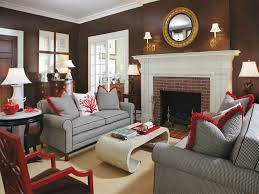 Popular Living Room Colors 2015 by Living Room Nice Looking Contemporary Living Room Paint Wall