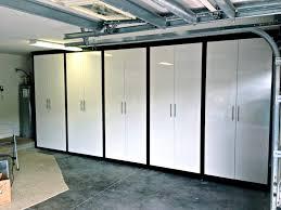 Menards Storage Shed Plans by Home Design Menards Metal Buildings Roof Trusses Menards