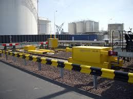 100 Shunting Trucks Systems Bemo Rail De Specialist Op Het Gebied Van