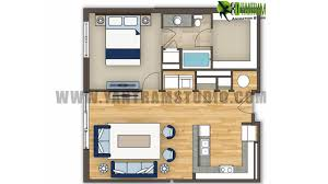 3D Floor Plan, Interactive 3D Floor Plans Design, Virtual Tour ... Modern Long Narrow House Design And Covered Parking For 6 Cars Architecture Programghantapic Program Idolza Buildings Plan Autocad Plans Residential Building Drawings 100 2d Home Software Online Best Of 3d Peenmediacom Free Floor Templates Template Rources In Pakistan Decor And Home Plan In Drawing Samples Houses Neoteric On