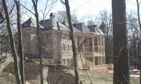 Alpine Mega Mansion Floor Plan by My Adventures In Alpine Homes Of The Rich