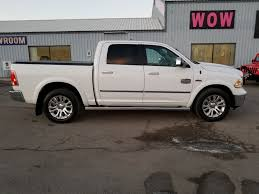 Used 2013 Ram 1500 Laramie Longhorn Edition For Sale | Butte MT Rams Laramie Longhorn Crew Cab Is The Luxe Pickup Truck Thats As Hdware Gatorback Mud Flaps Ram With Black 2019 Ram 1500 Is One Fancy Truck Roadshow Trucks Has A Brand New Spokesperson Jim Shorkey Chrysler Dodge Launches Luxury Model Limited 2017 3500 Dually By Cadillacbrony On 2014 Reviews And Rating Motor Trend Used 2016 Rwd For Sale In Pauls Takes 3 Rivals In Fullsize Lifted 4x4 Rvs And Buses Cool 2500 Review Aftermarket Parts