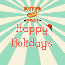 100 Dogtown Food Truck Dogs Dogtowndog Twitter