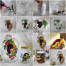 Art And Craft Ideas For Home Decor Crafts Find Fun Projects To Do At Arts Pictures