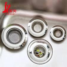 Bathtub Drain Strainer Home Depot by Projects Strainer For Bathroom Sink U2013 Parsmfg Com