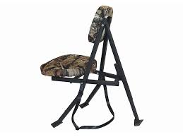 Chairs - Products - Blind Ambition Hunting Supply Detail Feedback Questions About Folding Cane Chair Portable Walking Director Amazoncom Chama Travel Bag Wolf Gray Sports Outdoors Best Hunting Blind Chairs Adjustable And Swivel Hunters Tech World Gun Rest Helps Hunter Legallyblindgeek Seats 52507 Deer 360 Degree Tripod Camo Shooting Redneck Blinds Guide Gear 593912 Stools Seat The Ultimate Lweight Chama