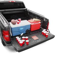 100 Texan Truck Accessories Home Facebook